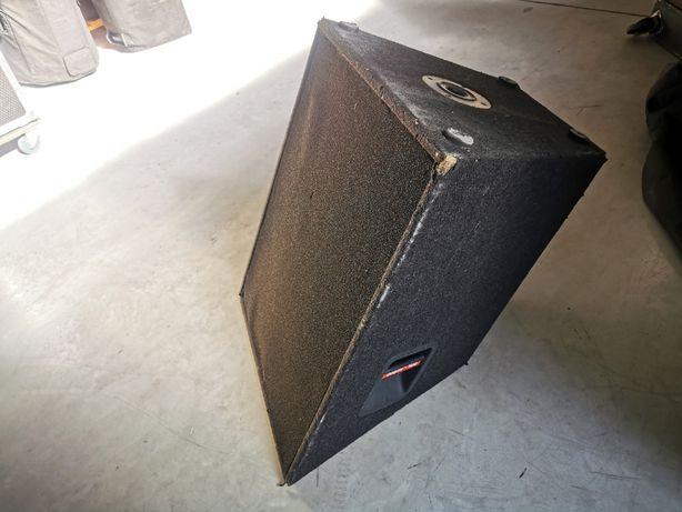 Kolumna odsłuch drumfill Pol Audio