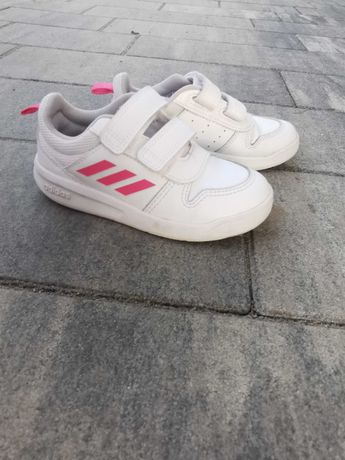 Adidaski adidas 26
