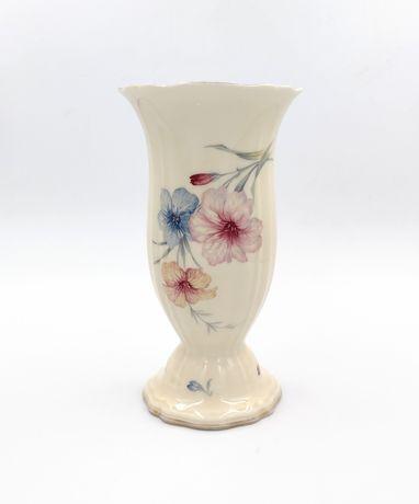 Wazon ROSENTHAL Chippendale antyk porcelana 30ste przedwojenny retro