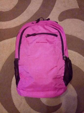 Молодежный школьный рюкзак Dr. Kong б/у