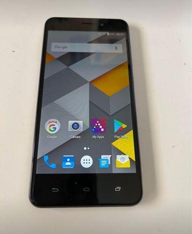 Altice staraddict 6 smartphone impecável