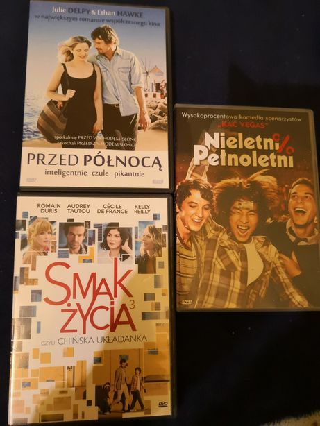 Film / filmy / komedie