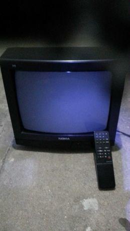 Vendo tv a cores , em bom estado geral
