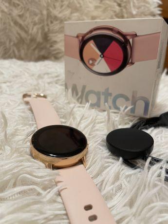 Zegarek Samsung Watch Activ