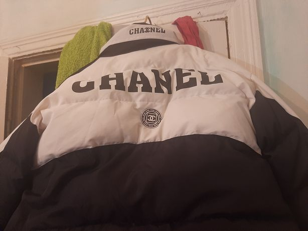 Куртка новая с биркой