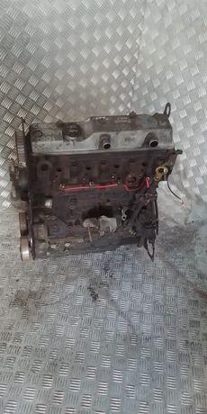 Silnik Focus 1.8 tdi C9DC STAN BDB