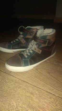 Кроссовки,ботинки, кеды,хайтопы