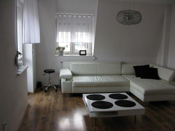 Do wynajęcia 3-pokojowe mieszkanie w centrum Rawicza – 64m2