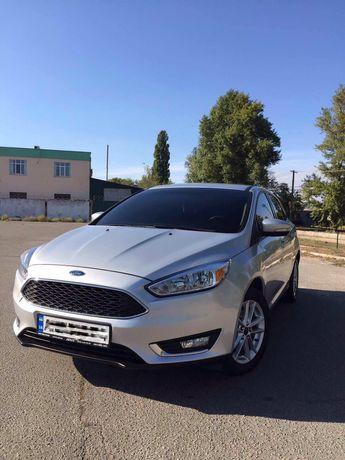 Продам Форд Фокус Ford Focus