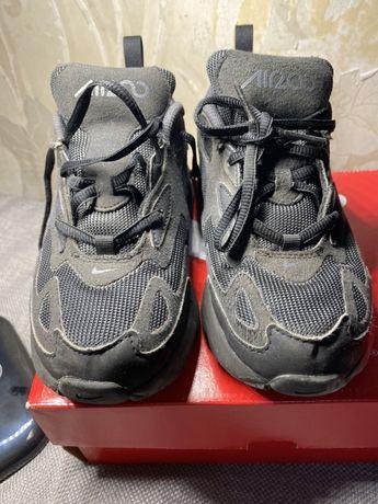 Кроссовки Nike оригинал, кроссовки , кросівки