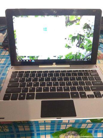 """Jumper EZpad 6 Pro 11.6"""" 1920 x 1080 6/64гб windows 10"""