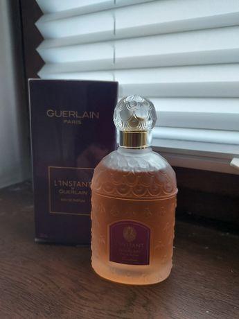 Guerlain L'instant