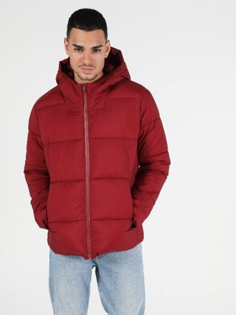 Чоловіча куртка фірма Colin's розмір М