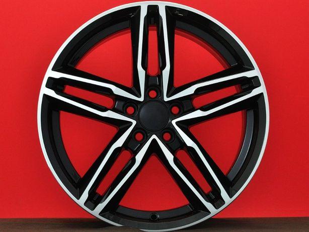 FELGI R17 5x108 VOLVO S40 S60 S90 V40 XC40 XC90 Peugeot 308 508 Jaguar