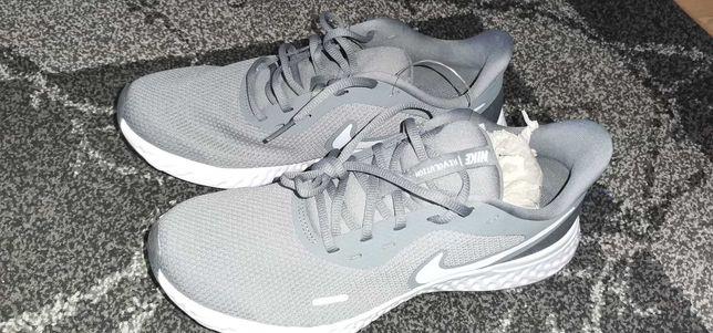 Nowe Buty Nike rozmiar 43