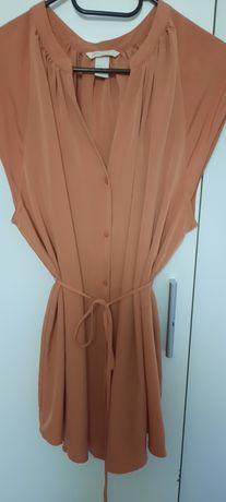 Bluzka ciążowa H&M MAMA