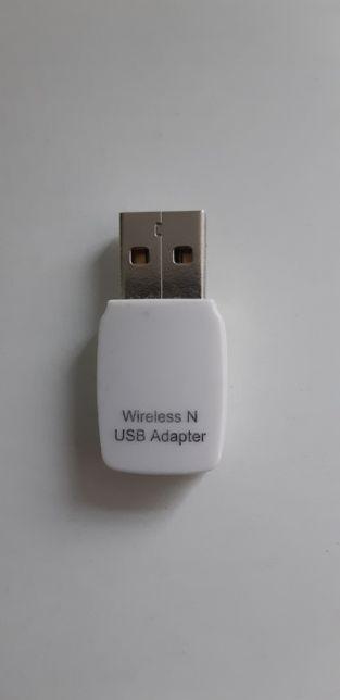 Pen Wireless - NOVA