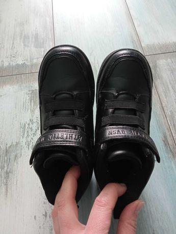 Buty chłopięce Reserved 28