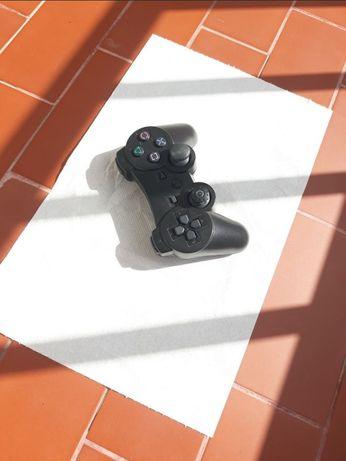 Comando PlayStation 3