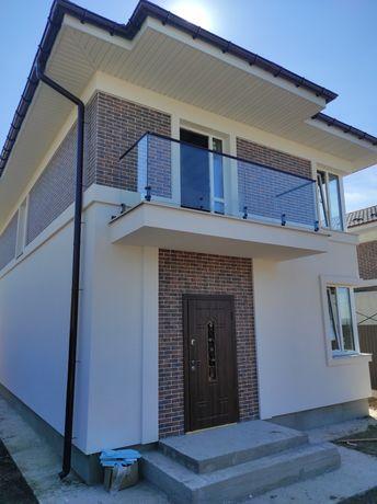 Продам дом с Белогородка, ул. Андреевская 11