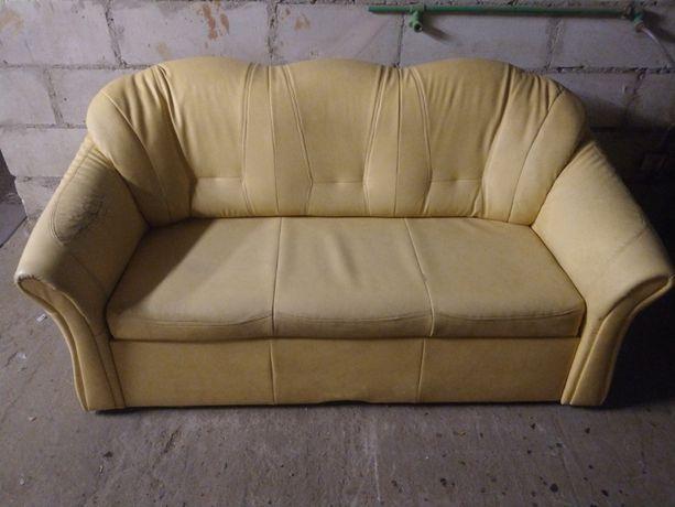 Sofa plus Fotele