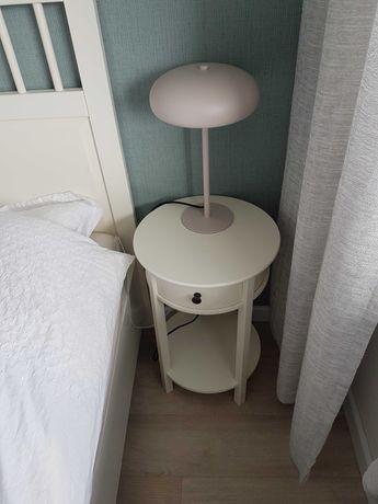 Lampki nocne Zara Home