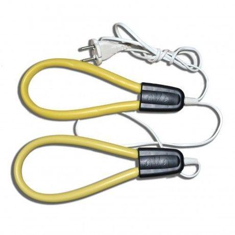 Сушилка для обуви электрическая/Сушка для взуття