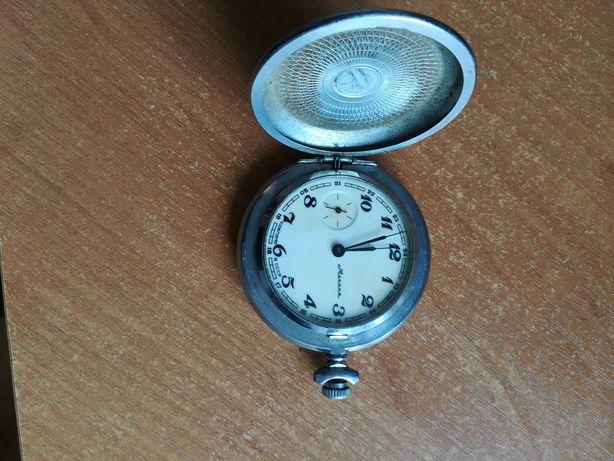 Часы СССР Молния
