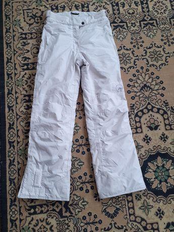 Горнолыжные штаны на рост 170см.