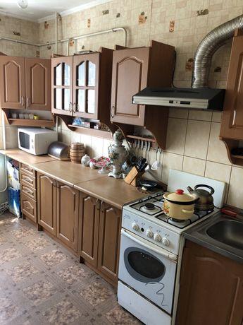Продается 2-х комнатная квартира в Михайловке
