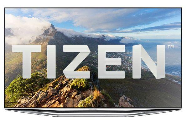 Разблокировка,смена региона,настройка, прошивка SmartTV Samsung, IPTV