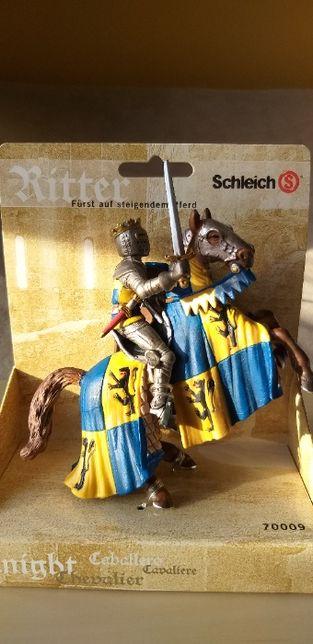 Figuras da Schleich (Knights) - Novas na embalagem original