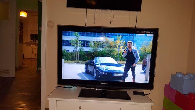 Tv Lg 26 cali Usb, hdmi