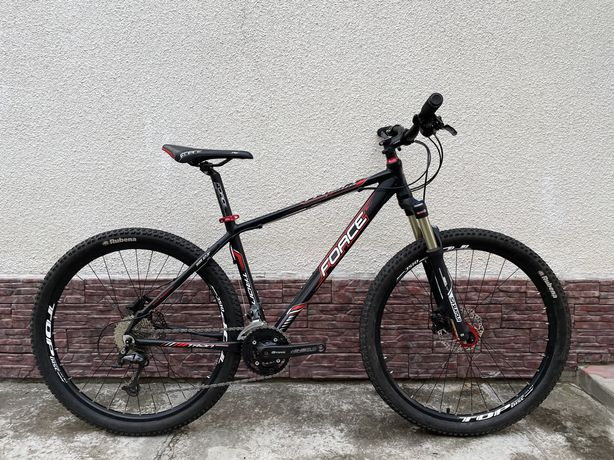 Велосипед Force Tron 27.5