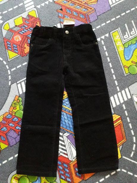 Новые брюки на 4года Crazy8