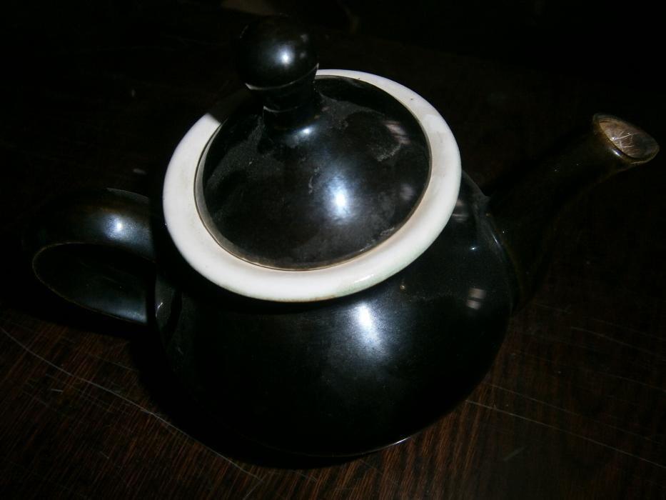 Чайник для заварки СУППЕР