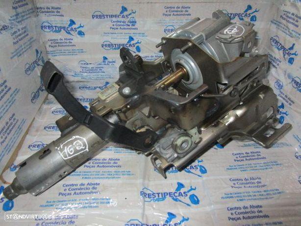 Coluna Direcao com motor 50410355 RENAULT / CLIO 3 / 2006 /