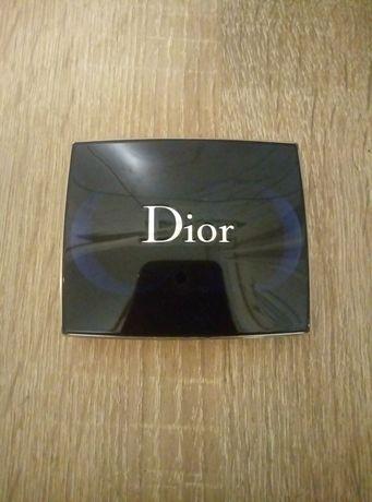 Продам румяна орининал Dior, два цвета, символичная цена.