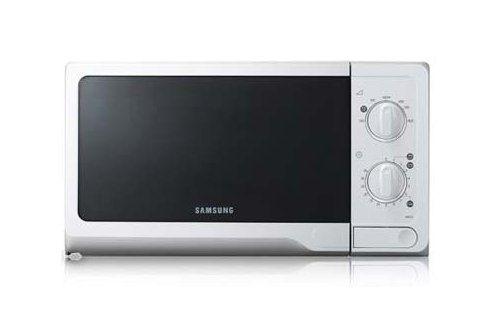 Микроволновая печь Samsung MW71ER