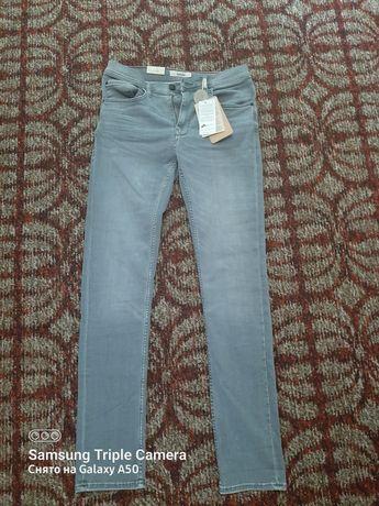 Мужские штаны BLEND