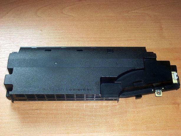 Zasilacz ADP-160AR do konsoli Sony PS3 Super Slim