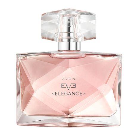 Парфюмерная вода Avon Eve Elegance 50 мл