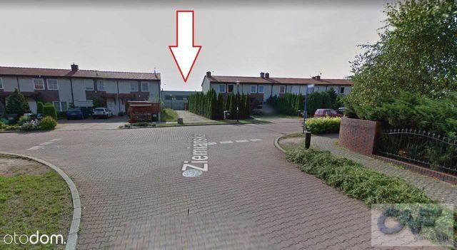 Działka, 237 m², Tychy