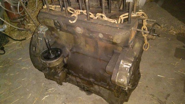 Skupię silniki 912, 1224, 16245, 1614 Ursus Zetor silnik do remontu