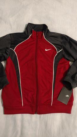 Nowa bluza Nike na 6 lat okazja