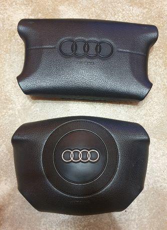 Poduszka powietrzna Audi 80 , A3, A4 b5 .b6, A6 c4 , c5, A8 d2