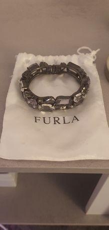 Bracelete marca Furla