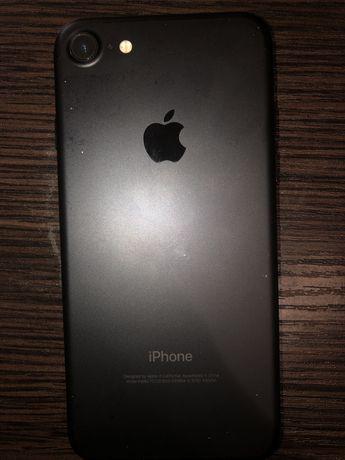 iPhone 7 продам