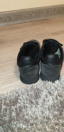 Кроссовки  Adidas Original 34 размер