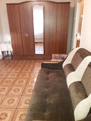 Сдам 1-комнатную квартиру (метро Нивки)